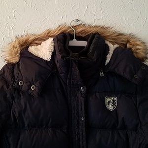 American Eagle Outfitters Jackets & Coats - Coat